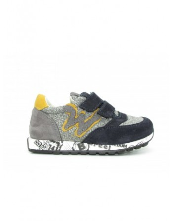 Balducci sneakers da...
