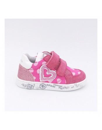 Balducci msp3654 sneaker bimba