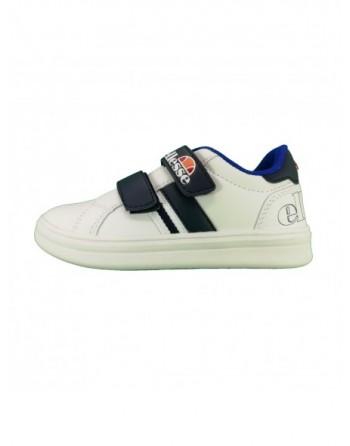Sneakers ellesse bambino...