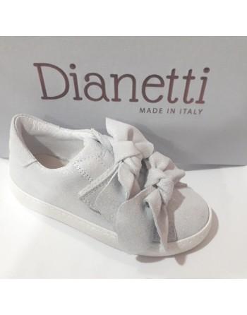DIANETTI - Sneakers...