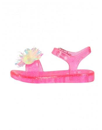 Sandalo Mare Lelli Kelly...