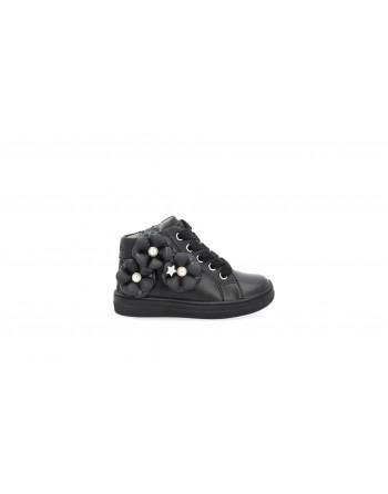 Sneaker alicia bimba liujo