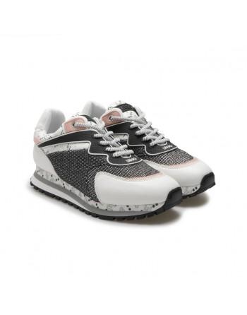 Sneaker liujo bimba/ragazza